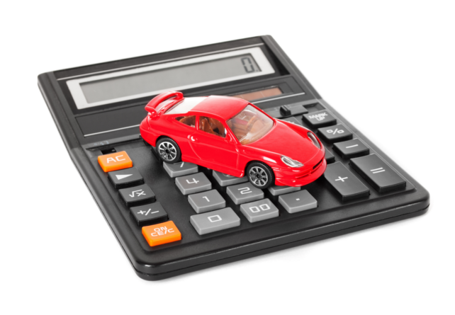 Car Loan Calculator Finance Devil – Car Loan Calculator